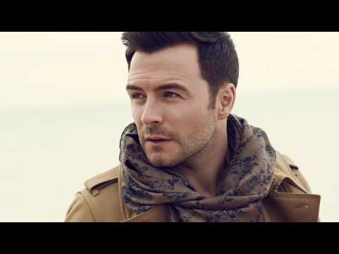 Shane Filan - This I Promise You (audio track)