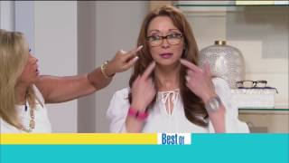 HSN | Best of the Week 04.29.2017 - 04 AM