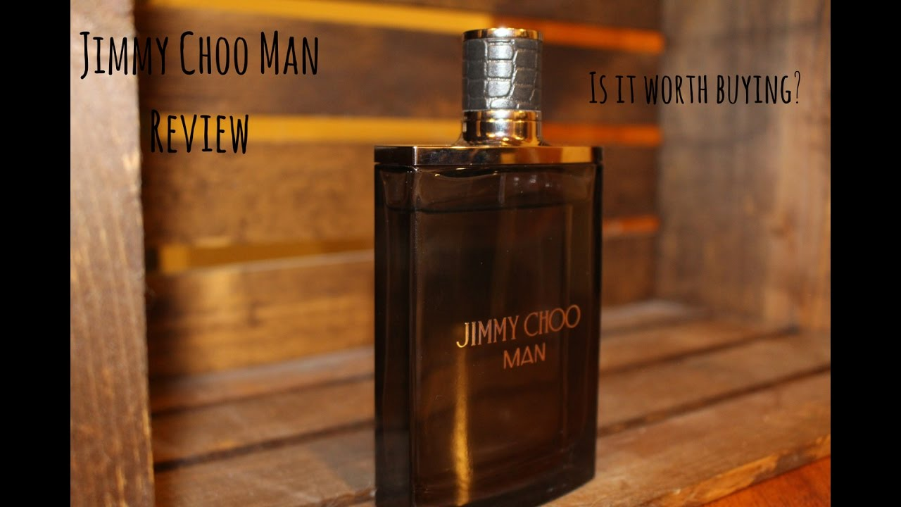 6a3110dca5f Jimmy Choo Man Cologne Fragrance Review and Thoughts. Gents Scents