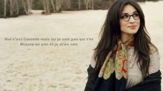 Download Camélia Jordana - Moi C'est [ + Paroles ]