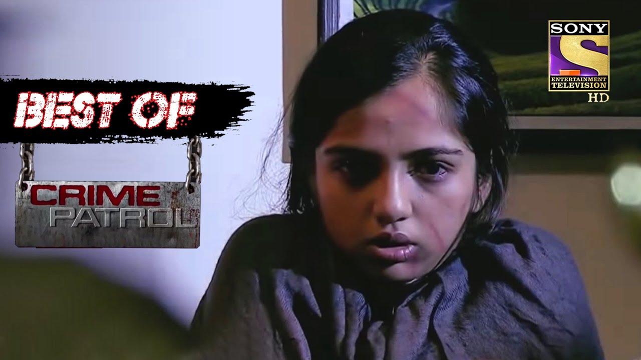 Download Best Of Crime Patrol - Silence Part 1 - Full Episode