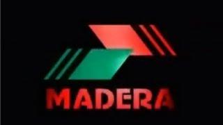 ЗАО Мадера(, 2014-01-02T23:29:31.000Z)