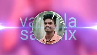 Suraram  Varala sai anna new song