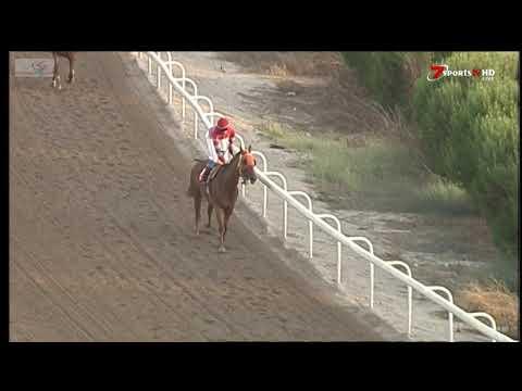 7η ιπποδρομία αρ 474 ΦΥΤΑΚΗΣ ΣΤΑΡ 1500 μέτρα 57η17 07 19