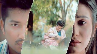 Mitlu Ani || Rishi Salam & Ethoi || AJ Maisnam || Official Music Video Release 2019