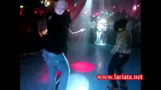 Noche Riata en Latinos Disco de Dodge City KS. El Mejor Antro del SW Kansas