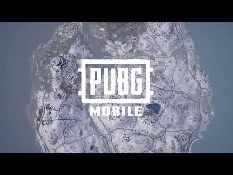 pubg-mobile-version-0.10.0-trailer
