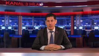 PKK HDP Feto referandumda ne yapacak