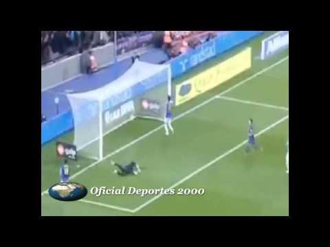 Lionel Messi Los 86 Goles 2012 All Goals Break Record Gerd Müller 1972/2012