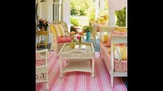 Pretty Porches By Pmpub.com