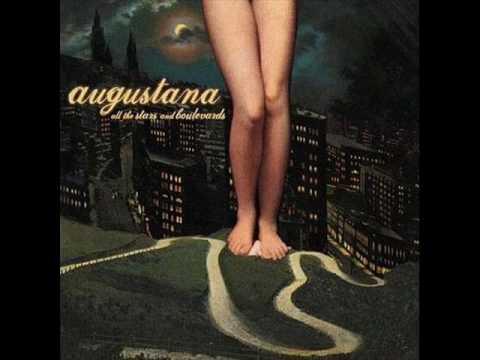 Augustana Boston