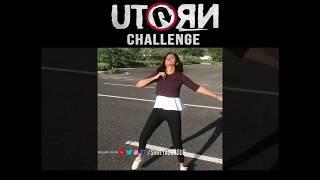 Superb Response by  Celebrities and Audience For Samantha U Turn movie Challenge || Akhil ,priyamani