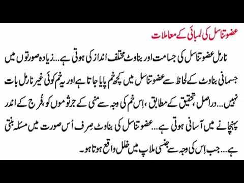 lun ko lamba karnay ka tarika - nafs ko mota karne ka tarika in urdu