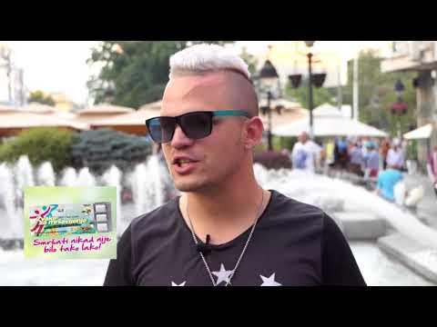 Bane Colak - Kviz znanja - Zvezda na 24 h - HIT 2018