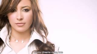 Jannat-Make Me Live Longer / Arabic Song (English Subtitles) -جنات-عيشني اكثر