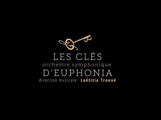 Les Clés d'Euphonia, présentation
