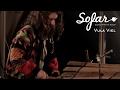 Vula Viel - I Learn | Sofar London