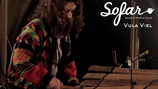 Vula Viel - I Learn | Sofar London