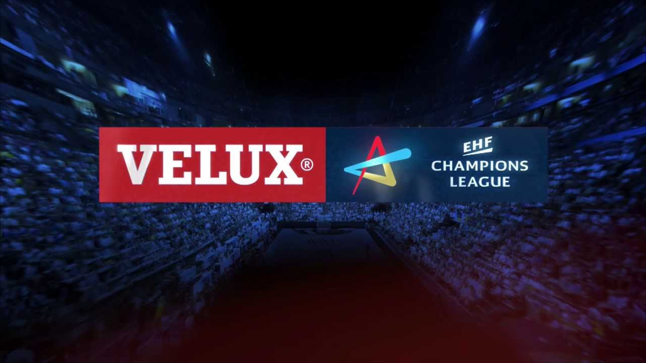 velux champions league