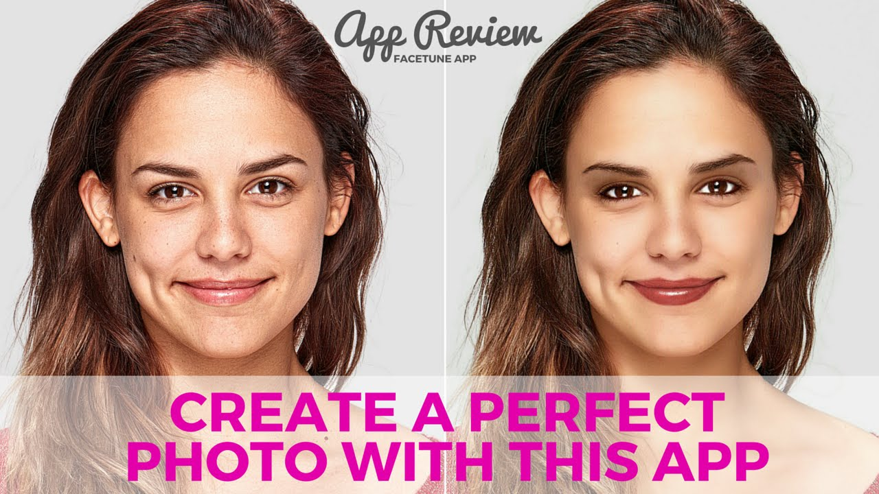 Airbrush before after celebrity
