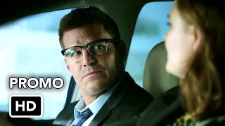 "Bones 11x21 Promo ""The Jewel in the Crown"" (HD)"