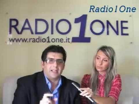 RADIO ONE NEWS » Blog Archive » SCALEA PALMIRO MANCO IL COMUNE, PROSSIMO AL TRACOLLO FINANZIARIO