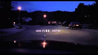 Video Safe 1995 1080p BluRay x264 YIFY online video cutter com download MP3, 3GP, MP4, WEBM, AVI, FLV Agustus 2017