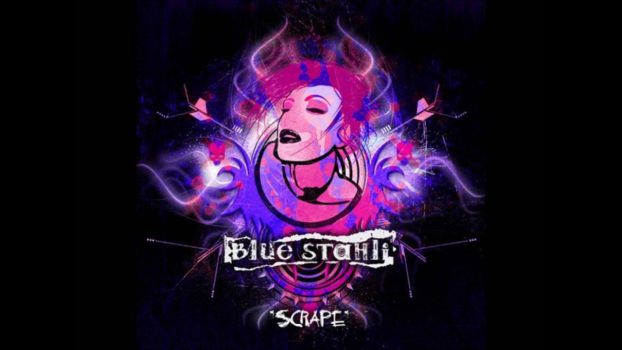 blue-stahli-scrape-acoustic-adio09x