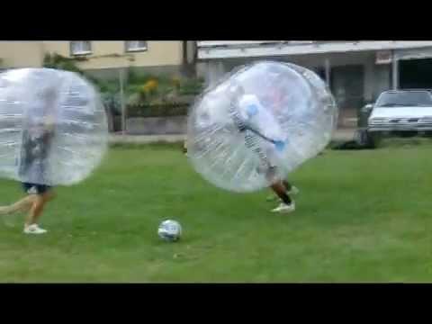 Bubble Soccer Kostenlos Spielen