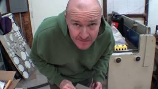 Phoenix LS Turbo Swap wiring done thumbnail