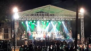 Video All artis new palapa GDC wonokerto pekalongan download MP3, 3GP, MP4, WEBM, AVI, FLV Juni 2018