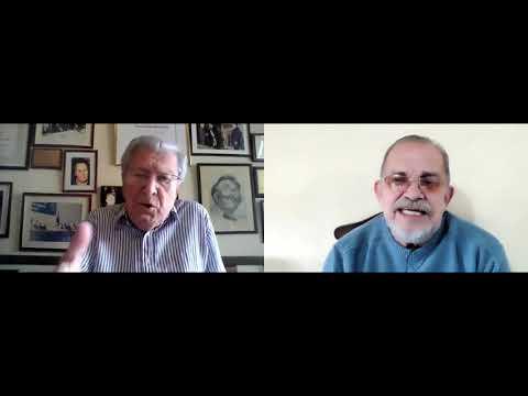 Héctor Polino: Los aumentos son especulativos