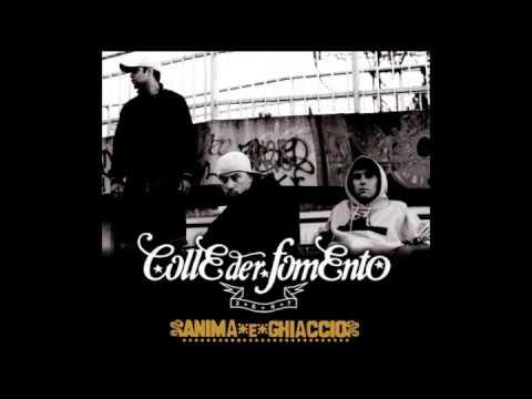 Colle Der Fomento - Ghetto Chic