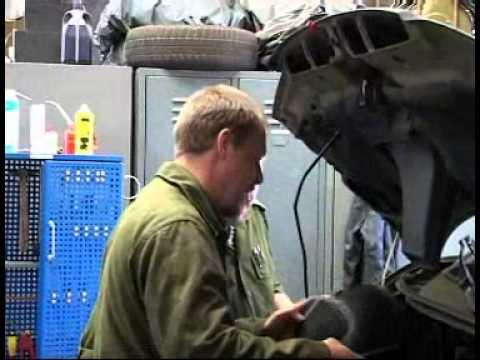 Hæren Søger Eksperter - 5. Del