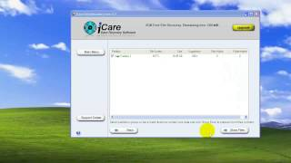Format Recovery Software for Windows 7 - Recover Data from Windows 7 after Formatting