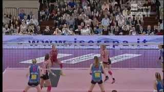Katarzyna Skorupa - One hand set