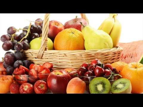 Alimentos para subir las plaquetas como subir las - Alimentos para subir las defensas ...