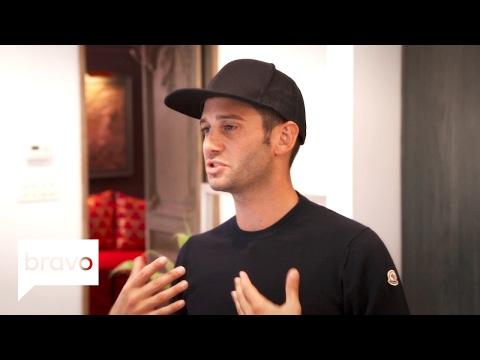 Million Dollar Listing LA: You're Going To Turn Down $35 Million? (Season 9, Episode 12) | Bravo