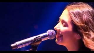 Baixar Show Anavitória - Último Show da Turne (25.08.2018)