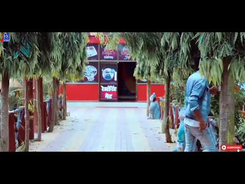 I Miss You | Official Video Song |You K Kumar | Rajwade Records