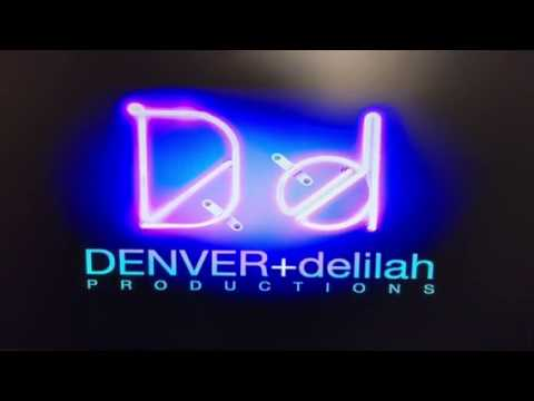 Here we go./Denver-Delilah Productions/Netflix