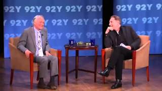 Does God exist  Renowned Academics talk about God Part 01 2