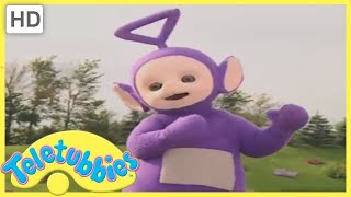 Floating Boat - Teletubbies | Full Episode | Videos for Kids