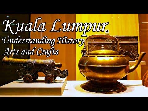 exploring-muzium-negara-|-kl,-malaysia-travel-vlog-6