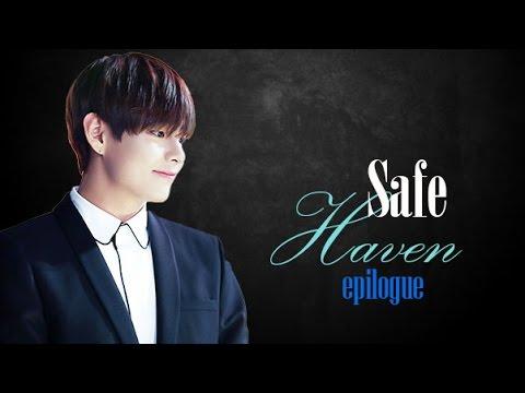Safe Haven [Taehyung FF] Epilogue