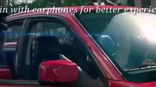 Ya lili arabic song bass boosted (remix)