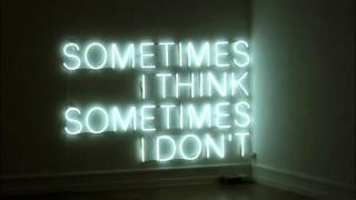 Hanna - Sometimes (Karol XVII & MB Valence Remix)