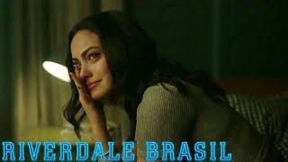 Riverdale 3 Temporada Episódio 10 Trailer
