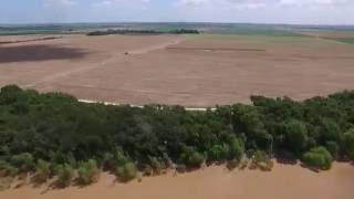 EH Astin Farm | Robertson County TX