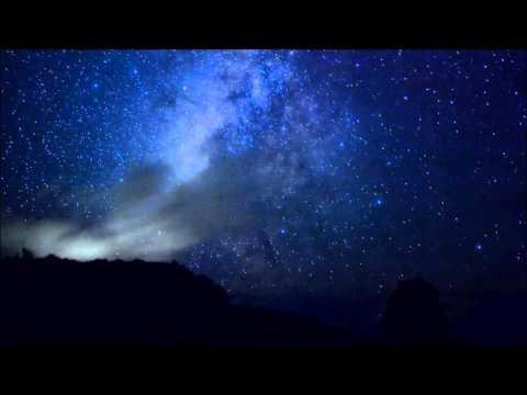 Civil Twilight - Letters From The Sky (Lyrics)
